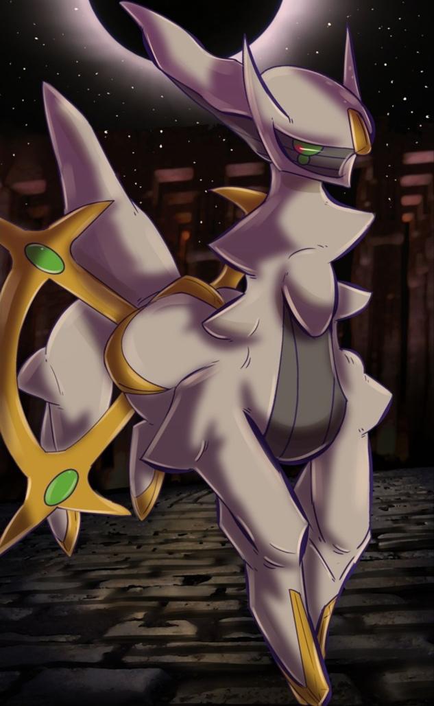 Image pokémon 6