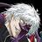 Demon kaneki's avatar