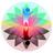 Bohaska's avatar