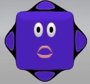 Something username's avatar