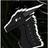 Nightseeker437's avatar