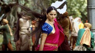 Films-through-a-gender-lens-More-power-to-Devasena-in-Baahubali-2