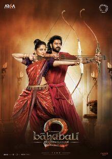 Bahubali-2-Posters.jpg