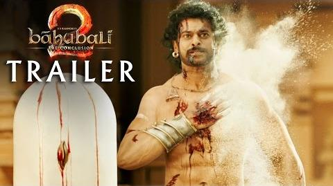Baahubali_2_-_The_Conclusion_Trailer_Prabhas,_Rana_Daggubati_SS_Rajamouli