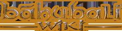 Baahubali Wiki