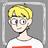 Mctoran's avatar