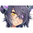 ZekronxD's avatar