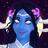 Kingaqwerty's avatar