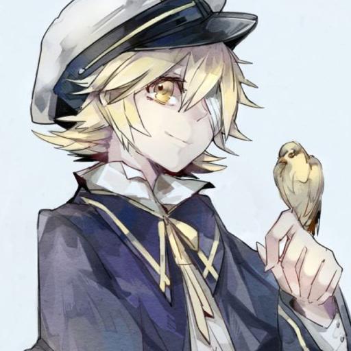 HxneyLavender's avatar