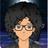 StygianHeart's avatar