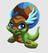 Hazelwitch7's avatar