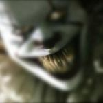 GodzillaFan1997's avatar