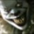 GodzillaFan1997