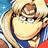 Лунная клизма's avatar