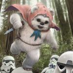Sollis's avatar