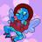 BlueBirdAzuriteS2's avatar