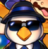 UnleashedPenguin's avatar