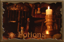 Category:Potions