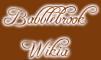 Goodnight Moon Babblebrook Wiki