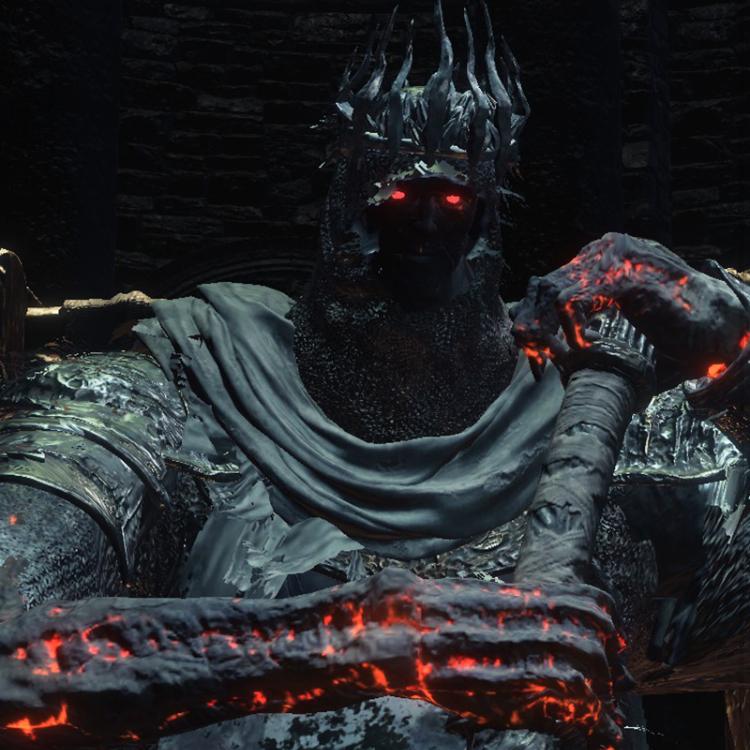 Gooberdoober's avatar