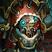 Aberfort's avatar