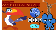 Zazu's Zoo.png