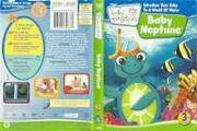 2009 - Baby Neptune thumb.jpg