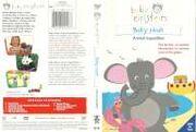2004 - Baby Noah thumb.jpg