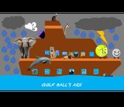 Golf Ball's Ark.png