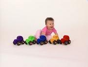 Numbers Nursery Car.png