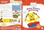 Baby Mozart Discovery Kit thumb.jpg