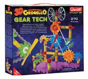 3D Georello Gears.jpg