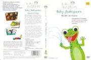 Foreign - Baby Shakespeare Spain thumb.jpg