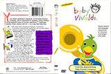 2002 - Baby Vivaldi thumb