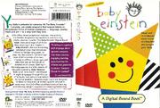 2000 - Baby Einstein.png