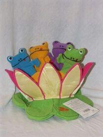 Pond O Frogs.jpg