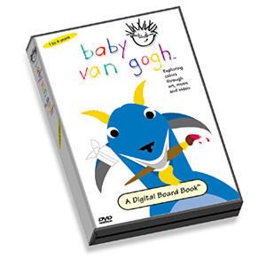 Baby-einstein-baby-van-gogh-dvd.jpg