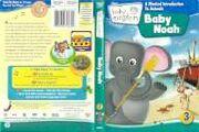 2009 - Baby Noah thumb.jpg