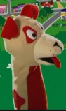 Pavlet the Dog.PNG