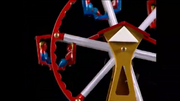 Ferris Wheel with White Triangle.png