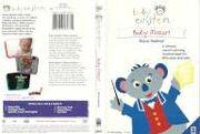 2004 - Baby Mozart thumb.jpg