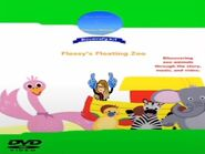 Flossy's Floating Zoo - Official Trailer Part 2