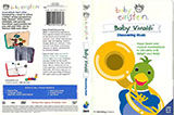 2004 - Baby Vivaldi thumb