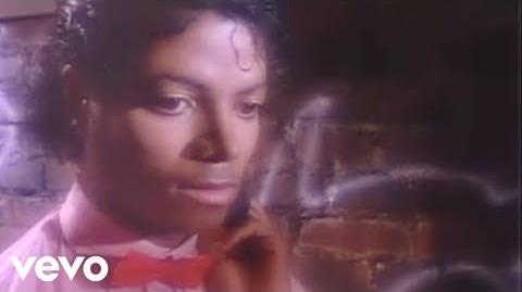 Michael Jackson - Billie Jean (Official Video)-1