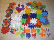 145-pc-lot-quercetti-gears-georello 1 0c348fc34d92cef5464cde78e74057c2.jpg