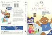 2006 - Baby's First Moves thumb.jpg