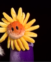 You Are My Sunshine Singing Flower.png