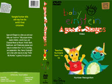 Ages and STages full dvd.jpg