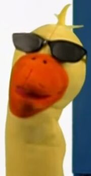 Duck with Glasses.jpg