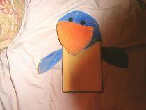 Baby-einstein-puppet-legends-lore 1 08195ef4fefcc95ae85dd425516e09db.jpg